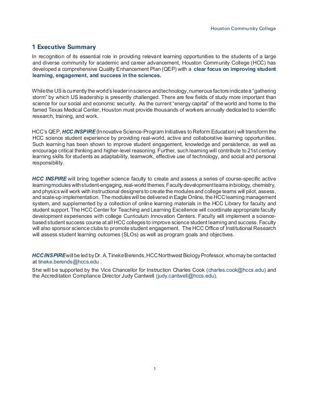 Legalization of weed argumentative essay image 5