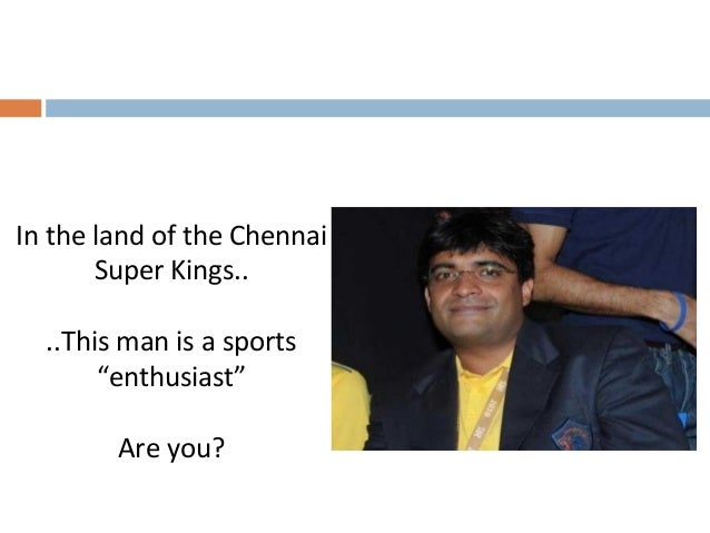Qfi Open Sports Quiz 2013 Slide 2