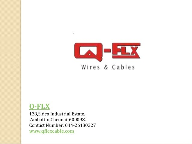 Best Electrical Wire for House