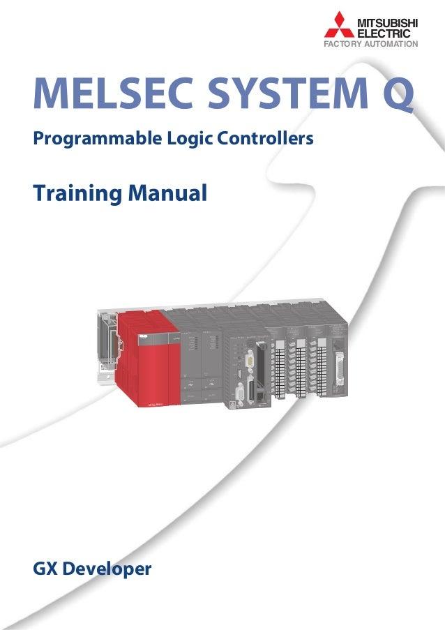 q gx developer e rh slideshare net cruisair q-logic control manual cruisair q-logic control manual