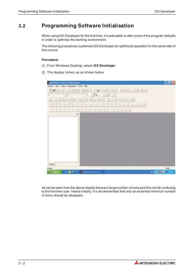 Q gx developer_e