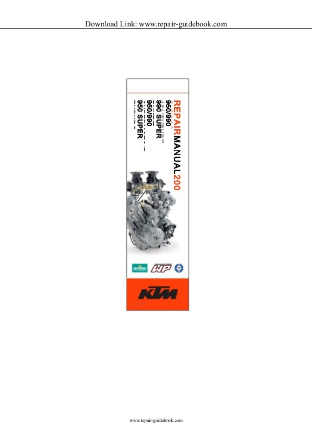 ktm 950 adventure wiring diagram ktm 625 sxc wiring