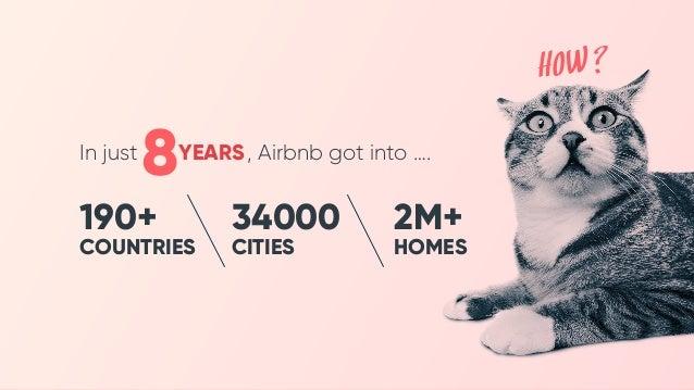 How to Ace Global Marketing Like Airbnb Slide 2