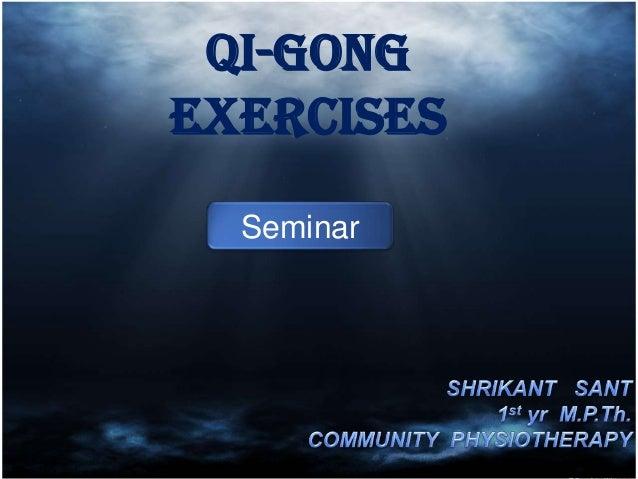 Qi gong exercise 58e59e728423c