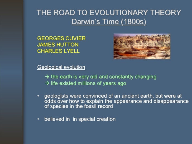 evolutionary history Deckers (2010), evolutionary history or the remote past refers to the effects of millions of years of natural selection in shaping motives and emotions that aided survival of the individual and the species (p 10.