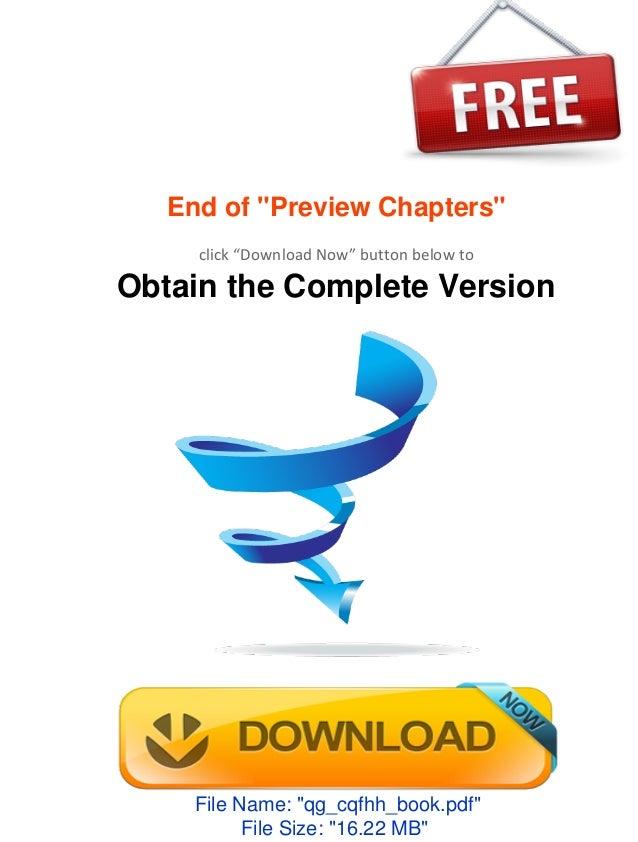 Qi gong   chinese qigong for home healing PDF-Book ›