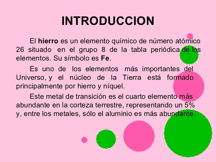 Hierro urtaz Choice Image