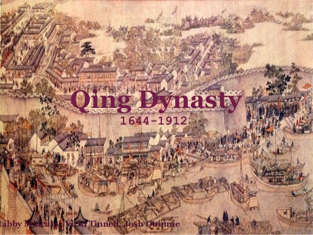 a glimpse at the qin dynasty of china Qin (ch'in) dynasty  sui dynasty china reunified 618-906: tang (t'ang) dynasty a time of cosmopolitanism and cultural flowering occurred this period was the .