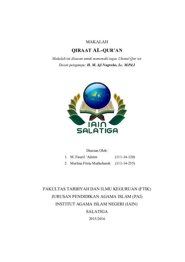 Qiraat Sab Ah