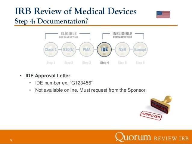 IRB Registration | HHS.gov