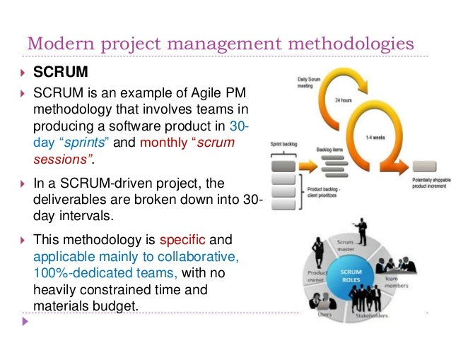 project methodologies Project planning methodologies protech's project planning includes quality assurance and risk management project planning methodology the left column of the diagram divides a project into three stages of how do i.