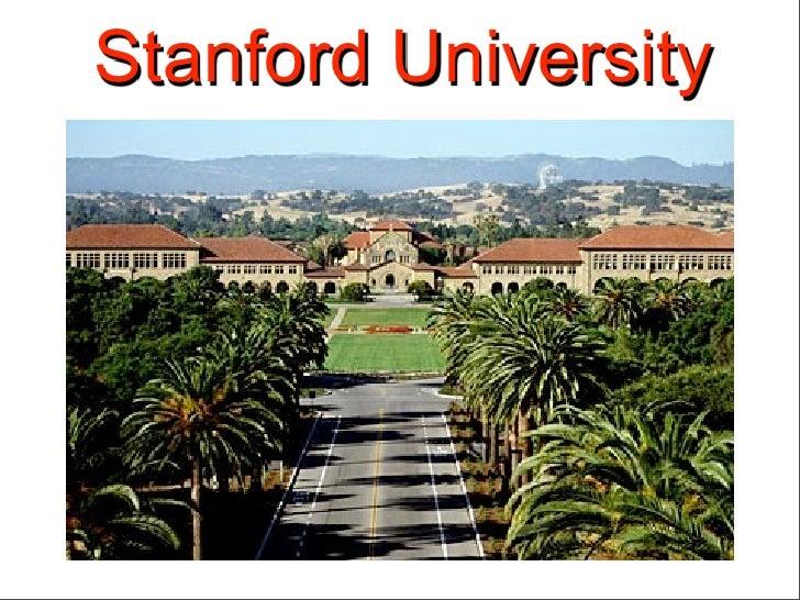 H-Star Stanford