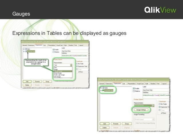 Qlikview online training qlikview server training for Qlikview table design