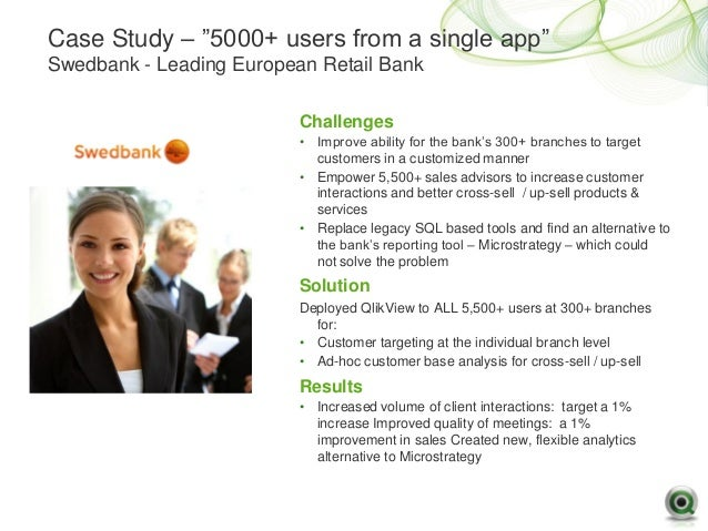 case study analysis evergreen investments mobile crm a #1 resource for free storage research, white papers, case studies, magazines, and ebooks.