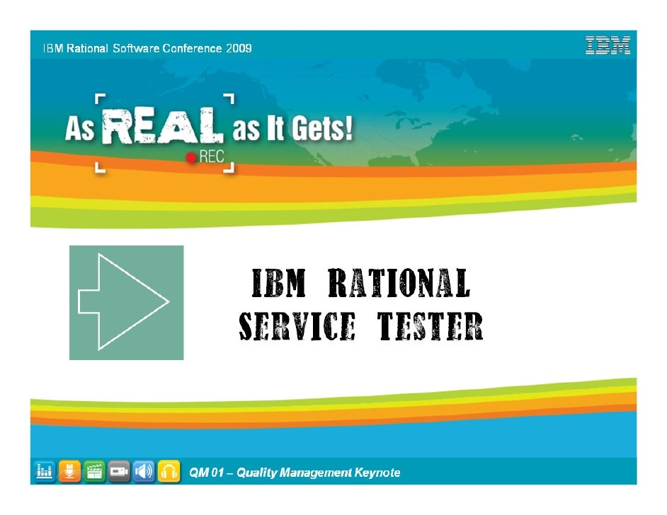 ibm rational functional tester related keywords ibm