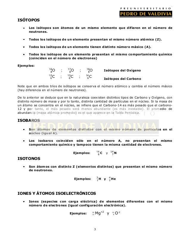 Radiactividad y Emisiones Atómicas (QM02-PDV 2013)