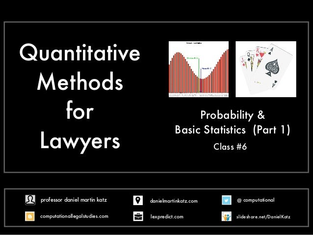 business research methodology quantitative statistics Cost-benefit analysis a cost-benefit analysis is a common type of business decision-making tool that involves quantitative reasoning in a cost benefit analysis, managers decide the best course.