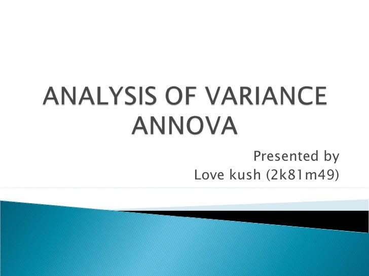Presented by Love kush (2k81m49)