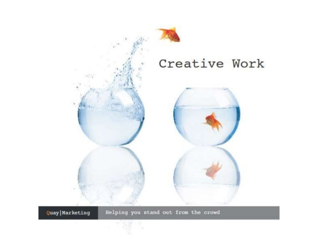Project: Strategy Branding Web development Creative PR