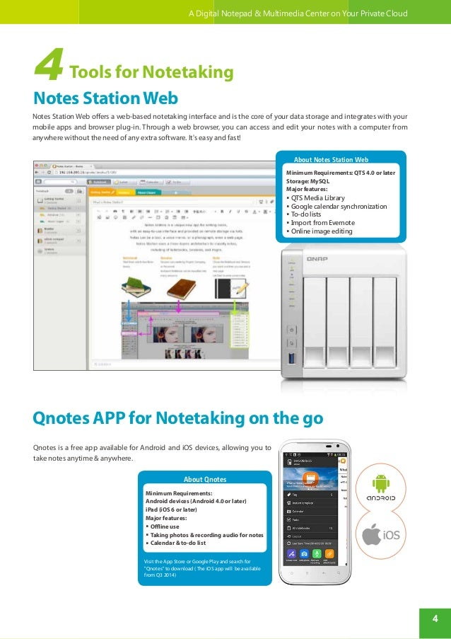 Private internet access qnap nas lefml-lorraine eu