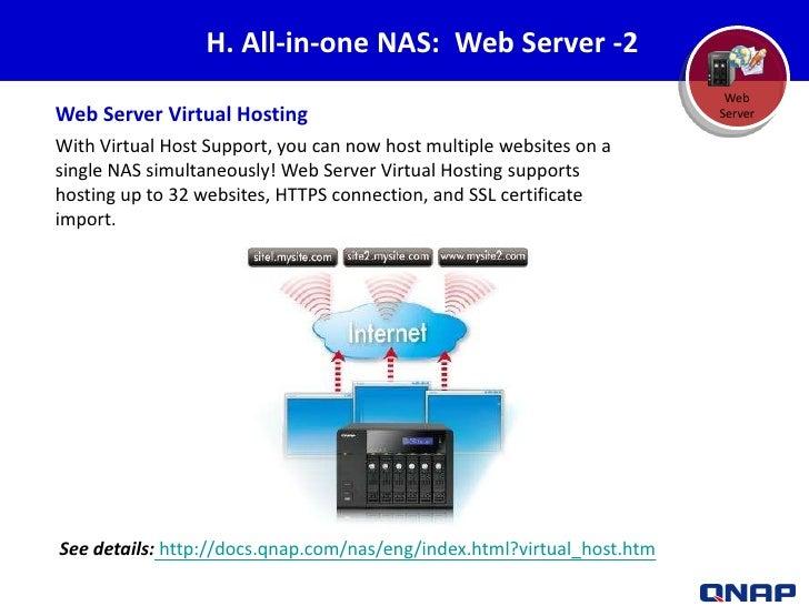 Qnap Ssl Certificate Error