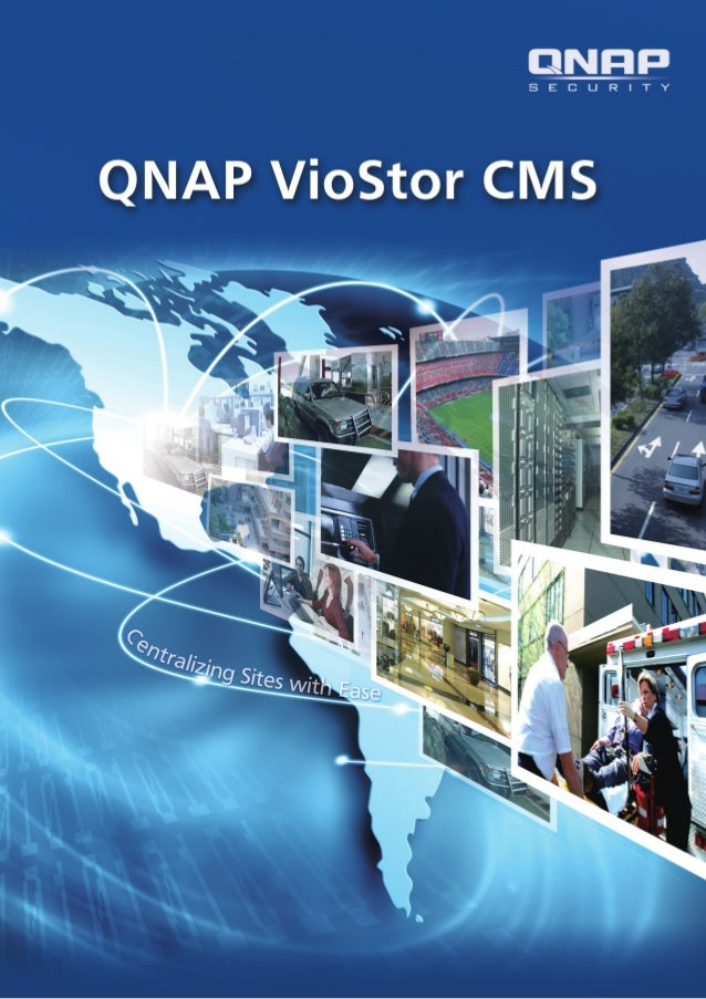 Catalogo Plataforma Cliente-Servidor CMS