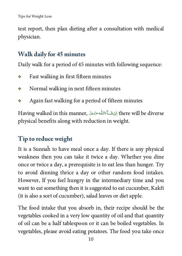 Best food diet plan image 6