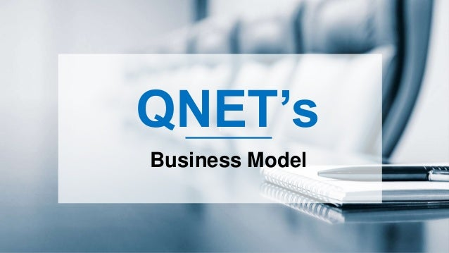 qnet minimum investment