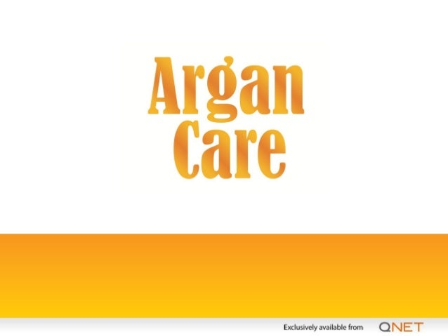 What is Argan Oil?• 'Liquid Gold'• Argan oil is a rare oil that comes from the nuts of the Argan tree(Argania spinosa).• T...