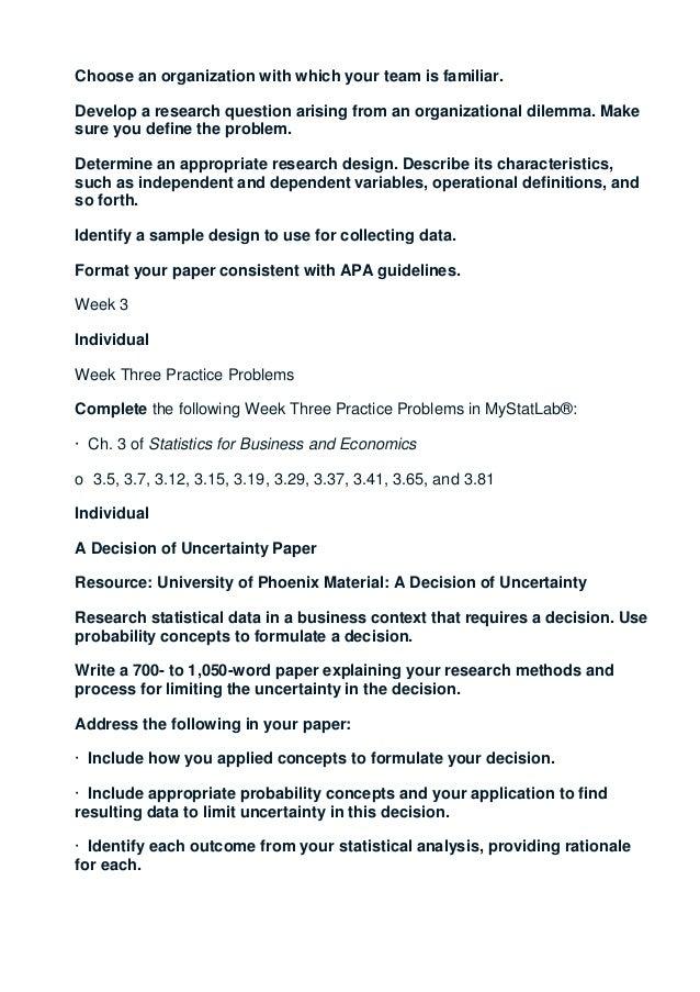 descriptive statistics qnt 561 Descriptive statists and interpretation name qnt/561 date descriptive statistics sales based on rental class (in usd) the distribution is normally distribu.
