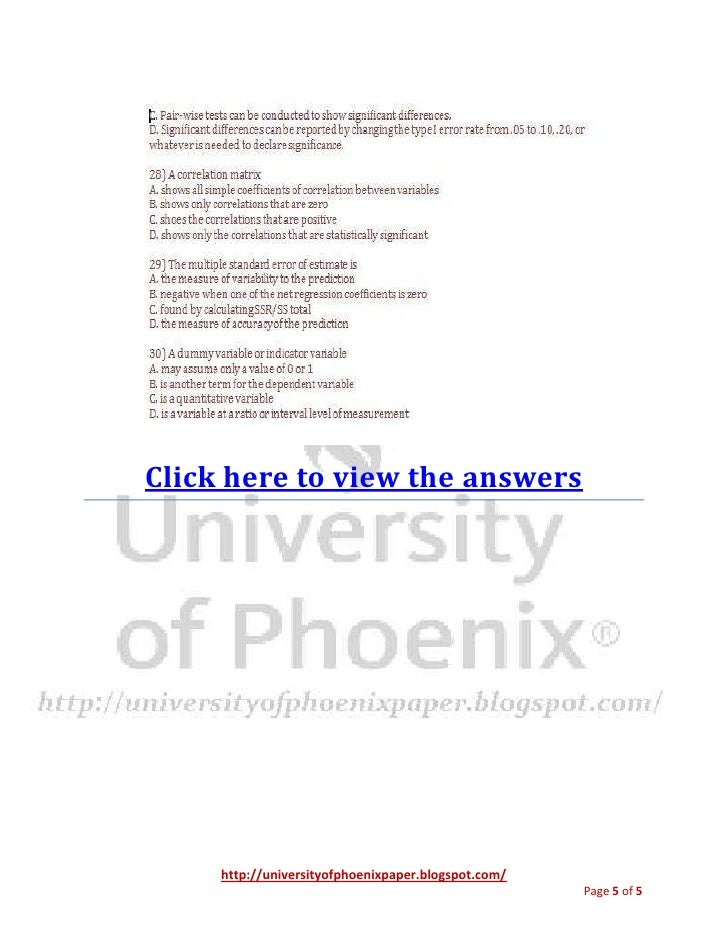 """university of phoenix comprehensive mba final exam 581 Friday, comprehensive graduate exam results due in the office of graduate studies july 29 friday, last day to drop courses with a """"q"""" aug 10 wednesday, last class day last day to withdraw from university aug 11 thursday, final examinations will be held during normal class time."""