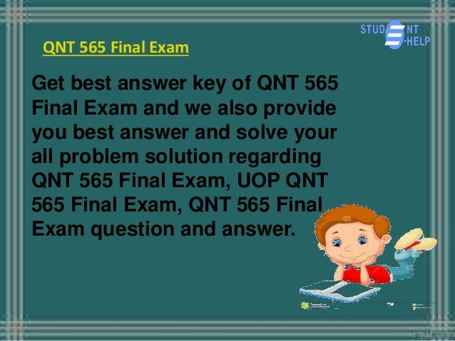 final exam answer Ccna 1 v51 v60 final exam answers 2017 2018 100% full, ccna v502 v5 03 routing and switching: introduction to networks new.