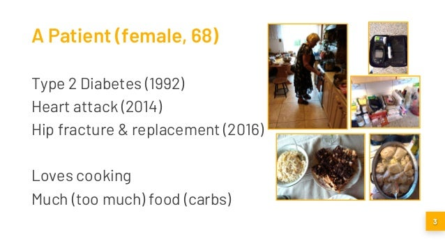 Quality of Life Technologies: From Cure to Care Slide 2