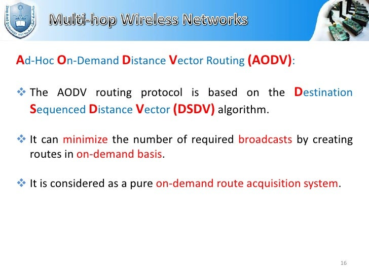 Qo s provisioning for scalable video streaming over ad hoc networks u…