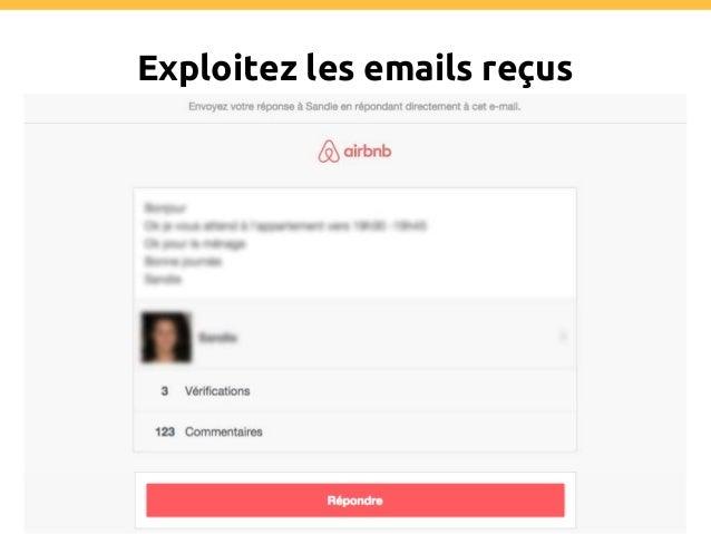 Mailjet s'intègre dans vos services