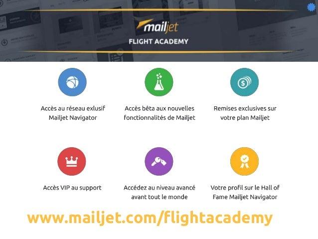 Q&A @mailjet_fr