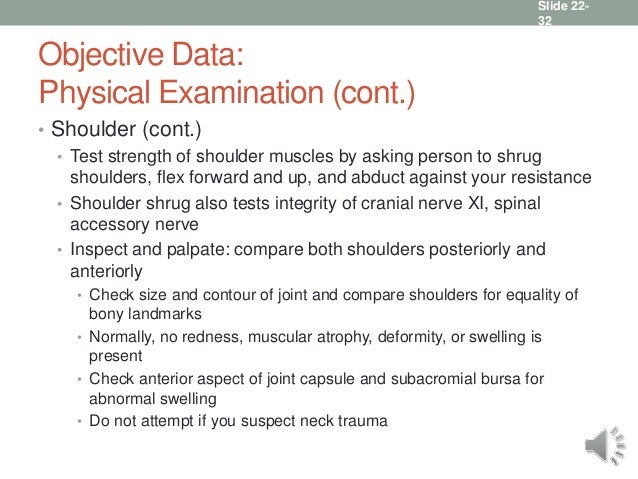 musculoskeletal assessment joint motion and muscle testing ebook