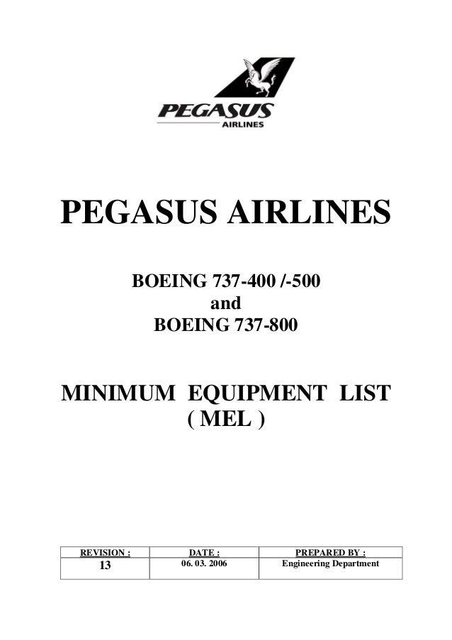 qpw170 pgt m ed 01 b737 458 mel 1 rh slideshare net Boeing 747 Boeing 737 Seating Chart