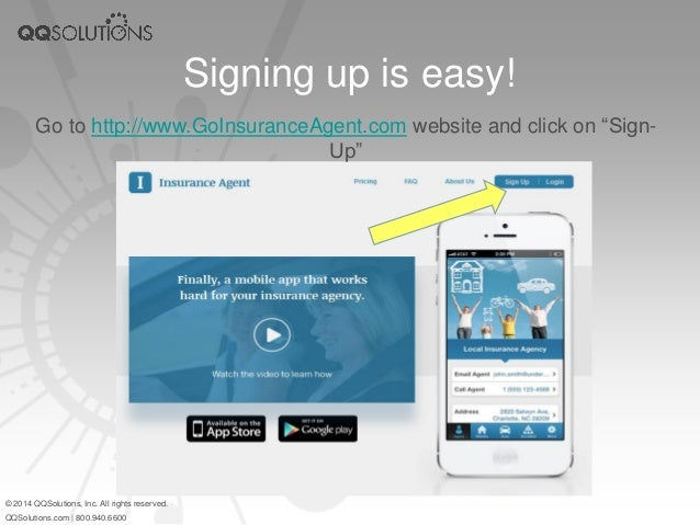 Image Result For Qq Solutionsa
