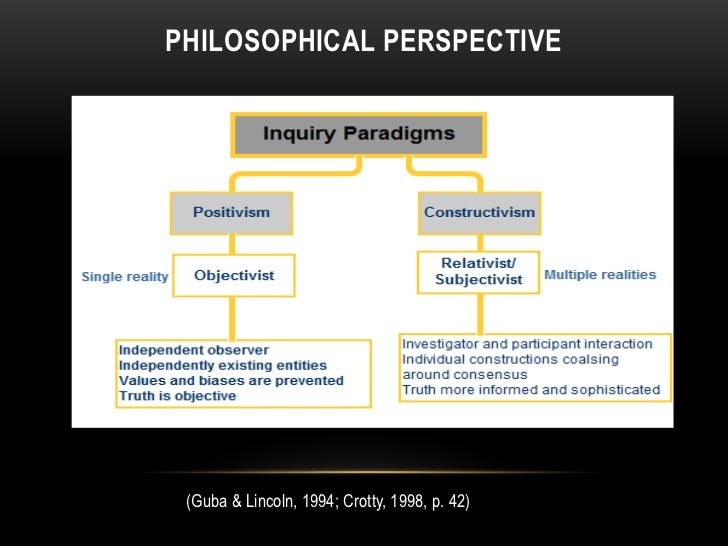 an analysis of the integrated theory of enjoyment by raney and bryant Lebron james and oscar pistorius were analyzed as they were created by the  media  narrative is a term used in literature theory, literature critique, as well  as in  the industries are increasingly integrated in effect or in fact vertical   lose, is a reason some people watch sports (raney & bryant, 2006.