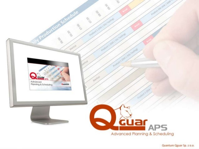 4WEB RTS ADR DAS APS OTM PILOT Queryser BI MESSAGING DASHBOARD VW - VISUAL WAREHOUSE 4WEB – Internet Acces MES - Manufactu...