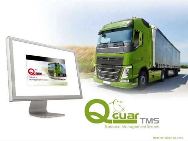 4WEB RTS ADR DAS APS OTM PILOT Queryser BI MESSAGING DASHBOARD QGUAR TMS – Ein weiteres System unserer SCE Suite VW - VISU...