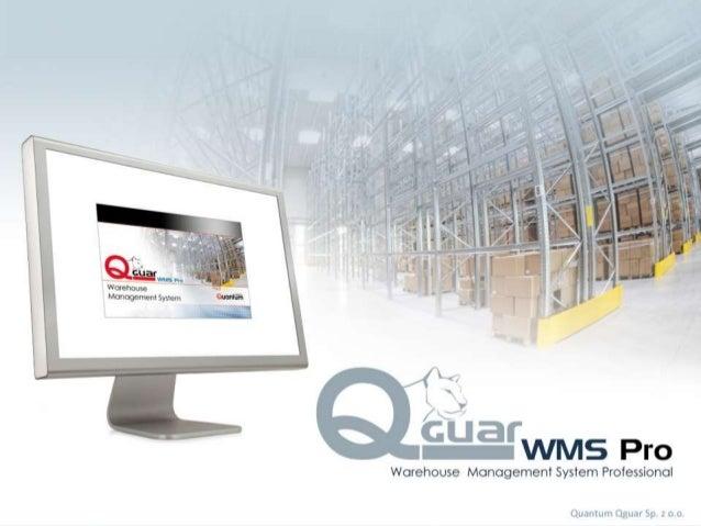 4WEB RTS ADR DAS APS OTM PILOT Queryser BI MESSAGING DASHBOARD QGUAR WMS - jeden z wielu w palecie systemów SCE VW - VISUA...
