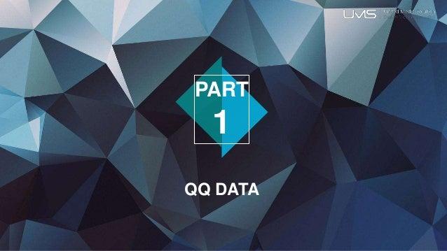 QQ DATA PART 1