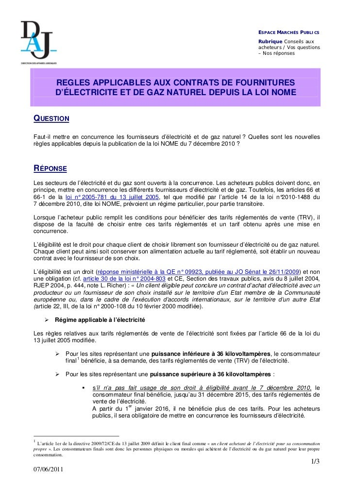 ESPACE MARCHÉS PUBLICS                                                                                                    ...