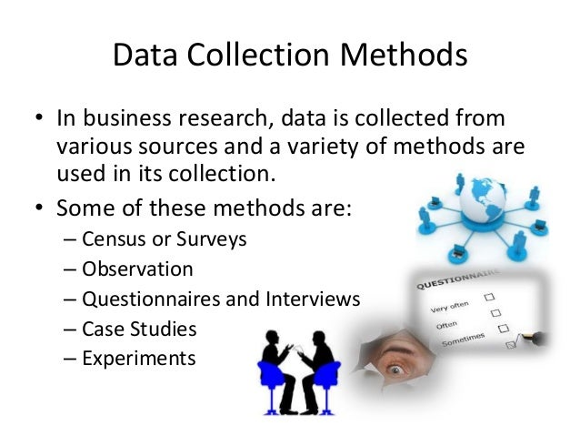 what is data collection in research methodology Common computer-aided qualitative data analysis packages there are many computer packages that can support your qualitative data analysis the following site offers a comprehensive.