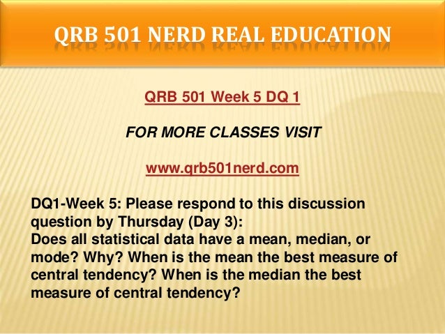 qrb 501 week 3 forecasting Best quality, online study tutorials 10 thousands of guides and final exam answers rush delivery on email after payment only from.