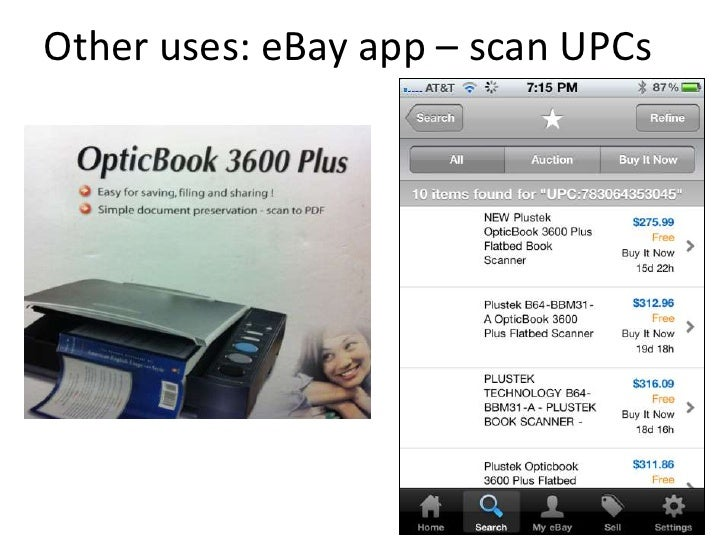 Largest size QR code is 249X249 pixels</li></li></ul><li>Create your own QR codes for free<br />invxinvx.com<br /><ul><li...