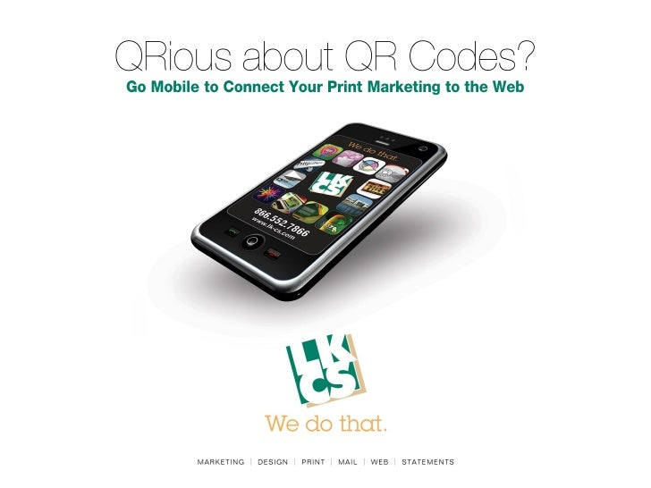 Quantity                PriceUp to 5,000 QR Codes    $35 per monthUp to 10,000 QR Codes   $50 per monthUp to 30,000 QR Cod...