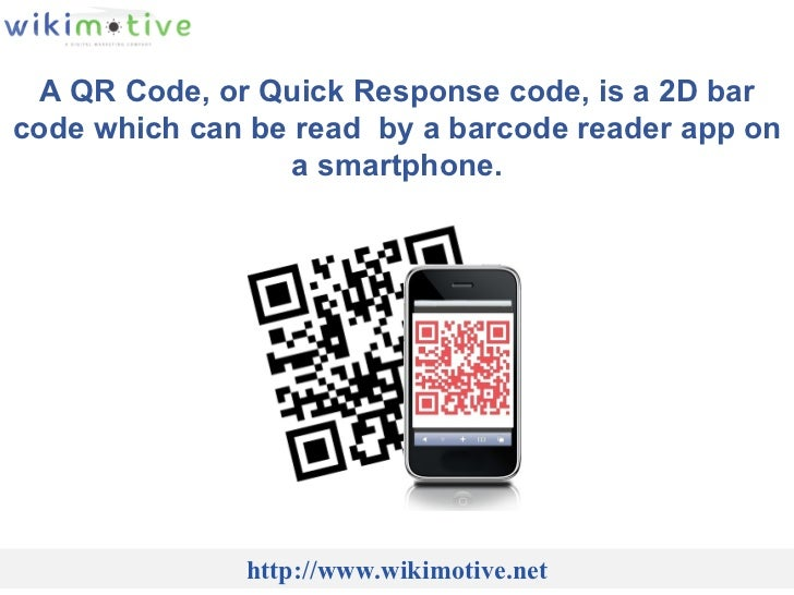 Case Study: QR Code Retail Touchpoint Experience